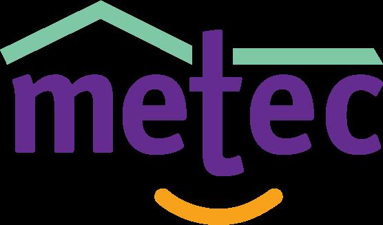 METEC Resource Center